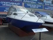 331 озеры москва: