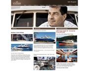 Любые яхты от мирового производителя Vicem Yachts