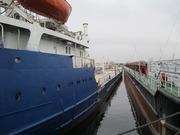 Зачистка  танкеров-зимой,  летом , РВС,  АЗС,   нефтебаз,  емкостей,  резервуаров,  с понтоном или плавающей крышей (РВС,  РВСП или РВСПК) и  железобетонных резервуаров (ЖБР).
