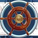 оборудования для яхт  ,   оборудование для катеров и яхт