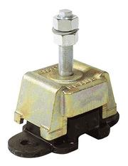 Амортизаторы лодочные , амортизатор для двигателя