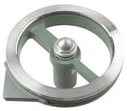 Моторчики стеклоочистителя судовых окон