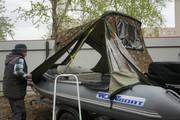 лодка ВинБот