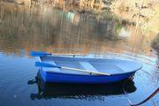 Весельная лодка Спринт 5 л. с. для рек